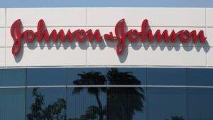 JOHNSON & JOHNSON PAUSES COVID-19 VACCINE TRIALS DUE TO UNEXPLAINED ILLNESS IN PARTICIPANT